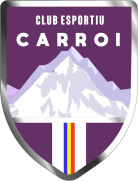 Club Esportiu Carroi