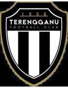 Terengganu FC III