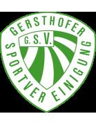 Gersthofer SV II
