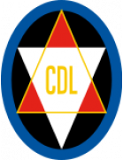 CD Logroñés B