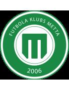 FK Metta Jugend