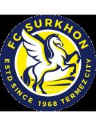 FK Surkhan Termez
