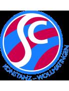 SC Konstanz-Wollmatingen Jugend