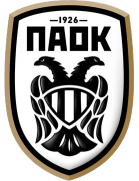 PAOK Thessaloniki U17