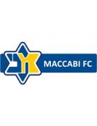 Maccabi FC Johannesburg