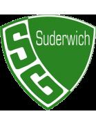 SG Suderwich Jugend