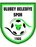 Ulubey Belediyespor