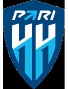 FK Nizhny Novgorod II