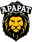 FK Ararat 2 Moskau
