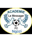 Le Messager FC de Ngozi