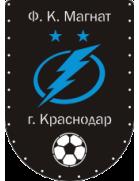 Magnat Krasnodar