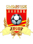 Dnepr Smolensk U19