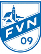 FV 09 Nürtingen Youth