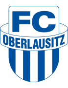 FC Oberlausitz Neugersdorf II