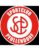 SC Pfullendorf II