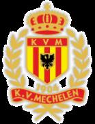 KV Mechelen U18