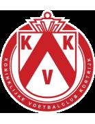 KV Kortrijk U18