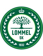 Lommel SK Jugend