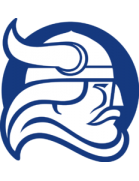 Berry Vikings (Berry College)