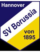 Borussia Hannover