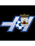 VV Hoogeveen U19