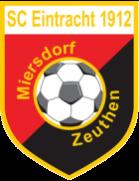 Eintracht Miersdorf/Zeuthen Jugend