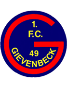 1.FC Gievenbeck III