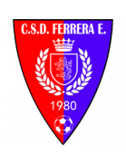 Ferrera Erbognone