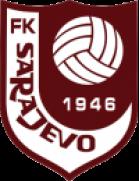 FK Sarajevo UEFA U19