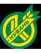Урожай Краснодар