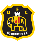 Dumbarton FC Reserves