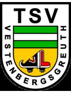 TSV Vestenbergsgreuth