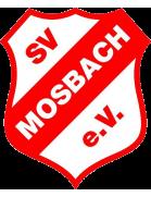 SV Mosbach (Bay.)
