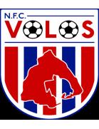 Volos NPS U19