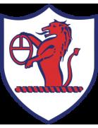 Raith Rovers FC Reserves