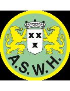 ASWH Ambacht U19