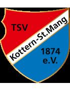 TSV Kottern-St. Mang