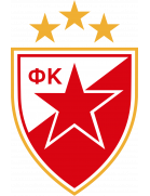 Red Star Belgrade UEFA U19