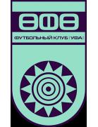 ФК Уфа-2