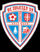 FK Zvijezda 09 U17