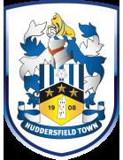 Huddersfield Town U17
