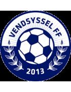 Vendsyssel FF Reserves
