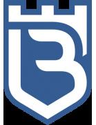 Belenenses SAD U23