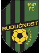 FK Buducnost Banovici