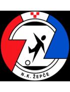 NK Zepce