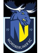 Nordberliner SC