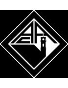 Académica de Coimbra OAF Sub-23