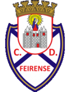 CD Feirense Sub-23