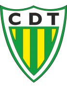 CD Tondela Sub-23