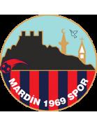 Mardin Büyüksehir Belediyespor